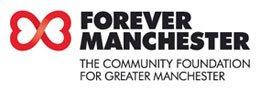 forevermanchester