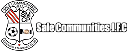 Sale Communities Junior Football Club