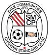 SCJFC_Logo_Roundel_1